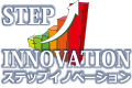 STEP INNOVATION